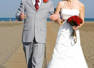 Pac4Portugal Weddings