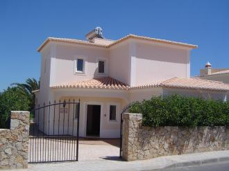 Property Management Carvoeiro