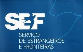 SEF Regulations Portugal