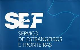 SEF Regulations Portugal