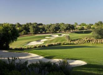 Pac4portugal Golf Algarve