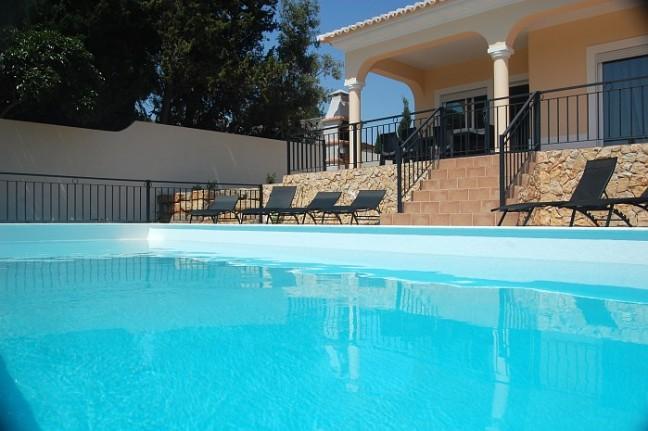 Casa Filarte, Pac4Portugal.com
