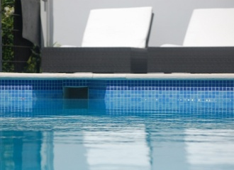 Luxury, Carvoeiro Villa Rental