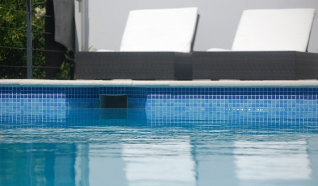 Luxury, Carvoeiro Villa Rental