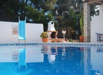 Casa Rostra Pool, Carvoeiro