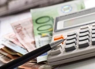 Fiscal Representation Portugal