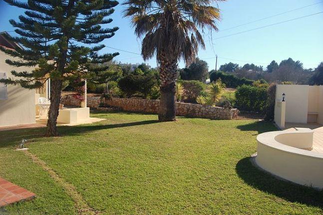 Casa Ursa Lawn Carvoeiro Luxury Villa