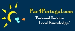 Pac4Portugal Rentals, Management and Maintenance