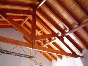 Renovations Algarve