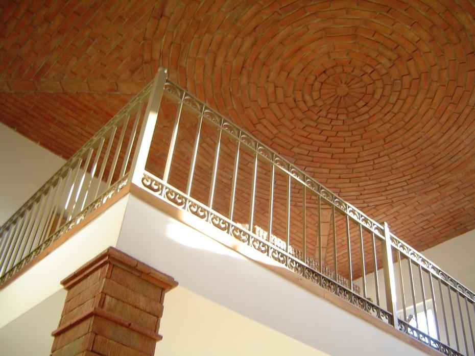 Renovations, Carvoeiro, Pac4Portugal