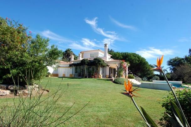 Casa Cravalo - Pac4Portugal