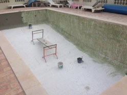 algarve-swimming-pool-renovation