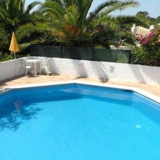 pool3-wide