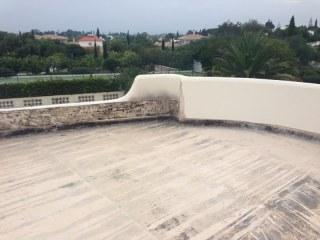 terrace-repirs-carvoeiro-villa