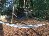 villa-mediterraneo-hammocks