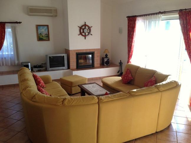casa-caravela-lounge