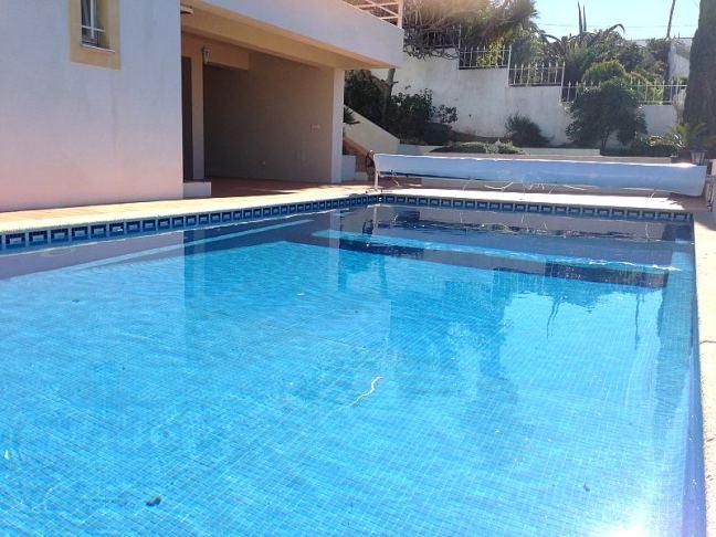 casa-caravela-pool-3